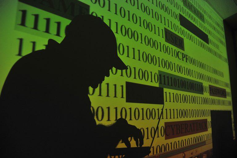 data privacy brasil dados segurança pública