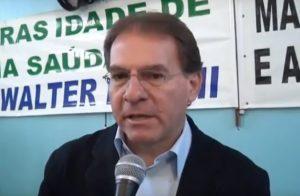 Ticiano Dias Toffoli