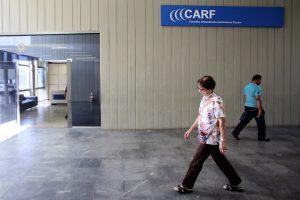 Carf julga armazenagem de produtos acabados
