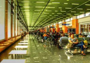 emissao-passagens-aereas-stj-aeroporto-terminal