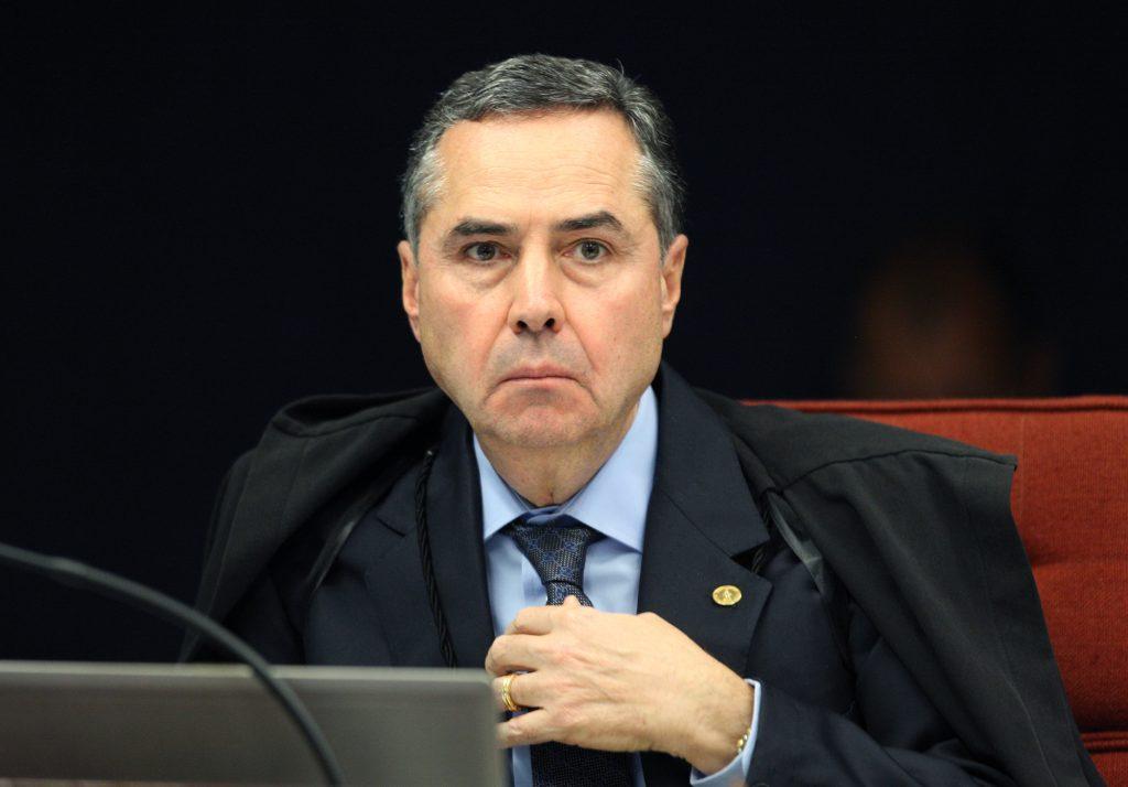 Barroso icms; sindical contribuição
