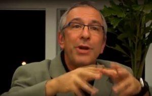 Milton Seligman