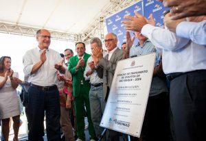 Alckmin
