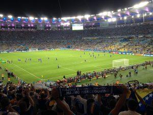 estadio-do-maracana-stj-camarotes-do-maracana