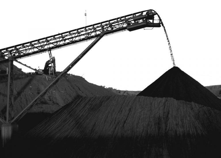 mineração holding-minerio-de-ferro-mineracao-csn