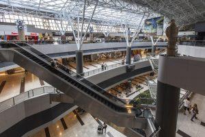concessões aeroportuárias