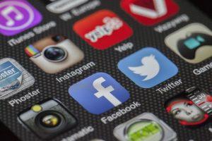 plataformas digitais
