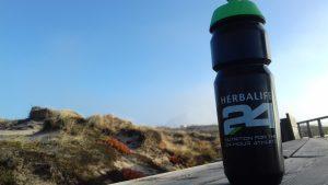 shake-nutricao-herbalife