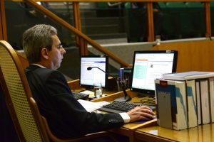 STJ: Queiroz Galvão não consegue reaver valores de depósito judicial em ação de correção monetária