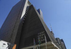 FIESP- evento-congresso-divida-ativa-da-uniao