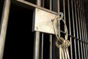 cautelares alternativas à prisão