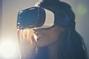 lei e novas tecnologias
