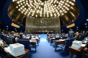 Lava Toga Congresso MP liberdade econômica