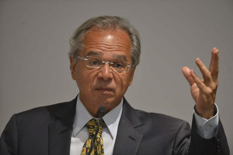 paulo guedes greenfield