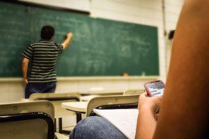 resolução escola sem partido