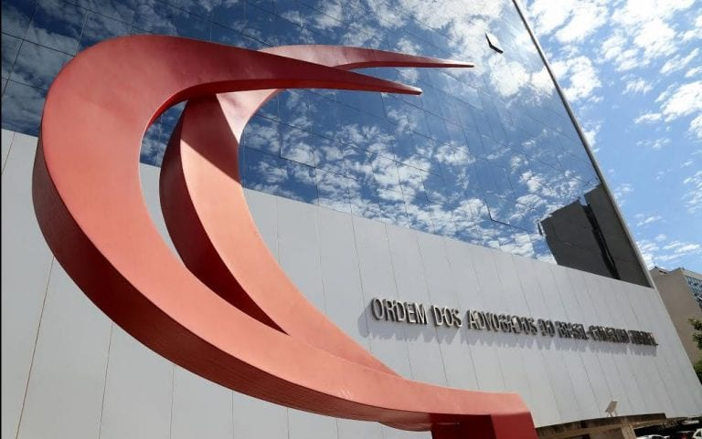OAB pec emergencial precatórios