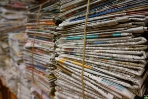 CNMP; imprensa; jornalistas