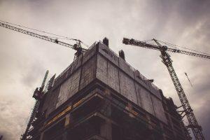 Autoregulação em infraestrutura