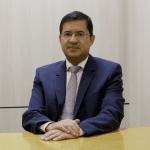 José Levi assume a AGU