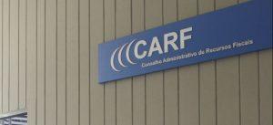 carf, voto de qualidade