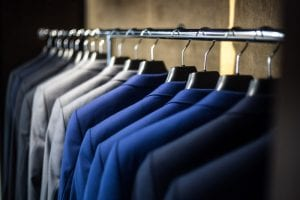 auxílio a uniforme roupas terceirização