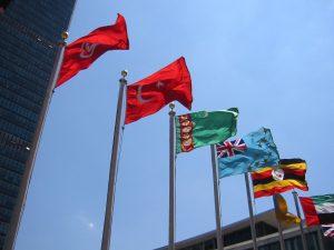 bandeiras-países-bitributação