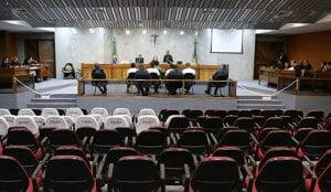 juiz de garantias