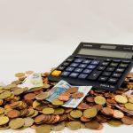 MP prevê empréstimo com juros de 3,75% ao ano
