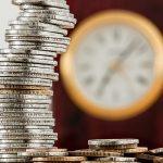 empresas do simples conseguem prorrogar pagamento de ISS e ICMS