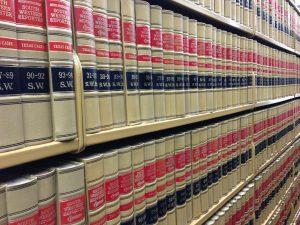 Direito penal e processual penal contemporâneo