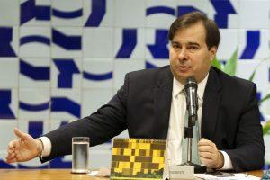 Congresso Brasil Competitivo, competitividade nacional, Movimento Brasil Competitivo
