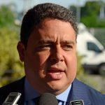 oab, Felipe Santa Cruz