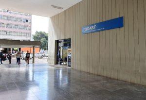 STF: Barroso pede vista em ações que discutem desempate pró-contribuinte no Carf