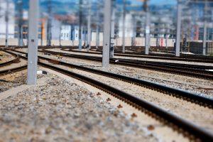 ferrovia, privatização