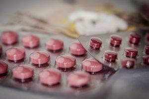 doença ultrarrara; cnj; medicamentos; decisões; STJ