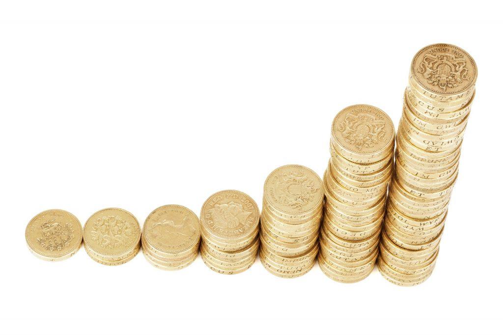 correção monetária, créditos trabalhistas