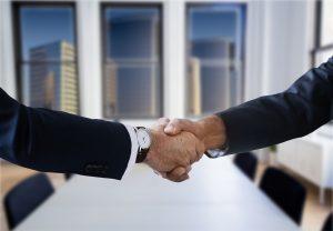 contratos de impacto social