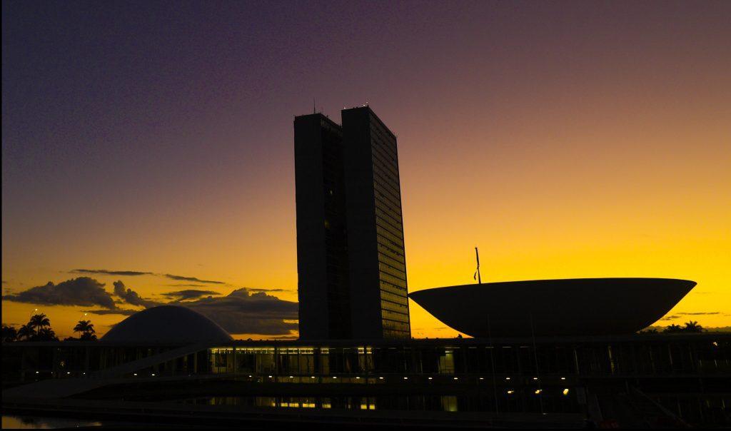 STF marca julgamento de ação que pede prazo para a Câmara analisar pedidos impeachment contra Bolsonaro