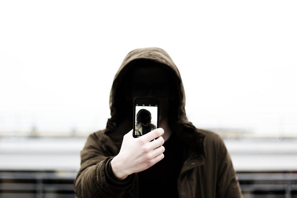 Lei Geral de Proteção de Dados Pessoais e o direito de imagem