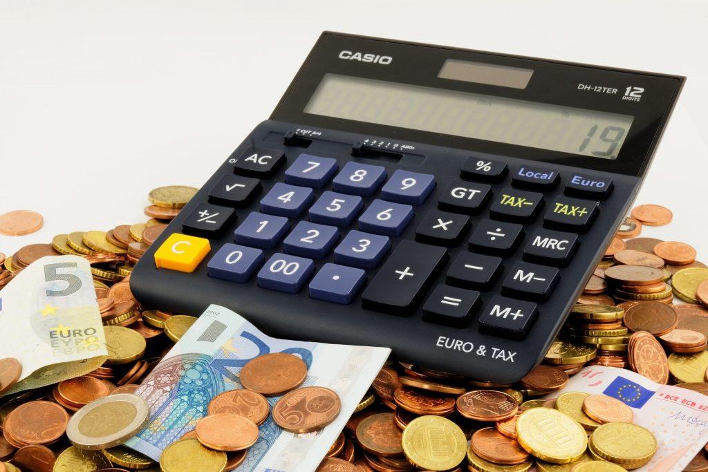 icms, STJ: dois votos a favor da não tributação da inflação em aplicações financeiras