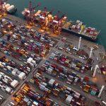 STJ: súmula impede cobrança de ICMS no transporte de mercadoria destinada ao exterior