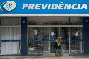INSS reforma da previdência Anamatra