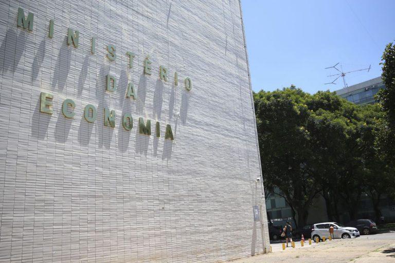 Ministério da Economia divulga nota técnica defendendo a eficiência da CBS