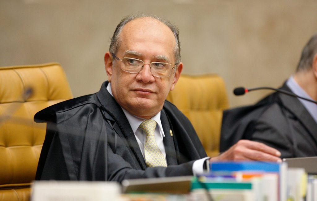 Julgamento sobre exclusão do crédito presumido de ICMS na base de cálculo do PIS e da Cofins será reiniciado no STF
