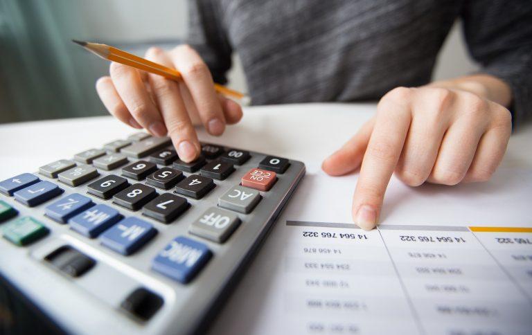 créditos presumidos de ICMS não compõem a base de cálculo do IRPJ e da CSLL