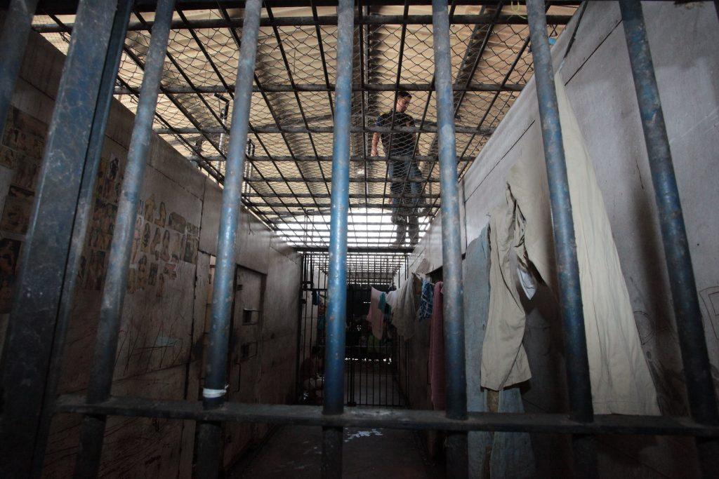 reconhecimento por foto execução acordo de não persecução