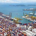 45% das empresas brasileiras de comércio exterior não usam regimes aduaneiros especiais, diz pesquisa