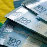 Imposto sobre movimentações financeiras