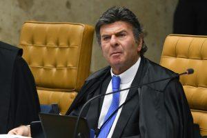 STF exige, em liminar, certidão de regularidade fiscal para homologação de recuperação judicial