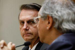 reforma, economia coronavírus estados CBS urgência